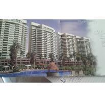 Foto de departamento en venta en  , plaza del mar, playas de rosarito, baja california, 2714722 No. 01