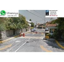 Foto de casa en venta en  , colonial satélite, naucalpan de juárez, méxico, 2872009 No. 01