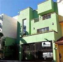 Foto de casa en venta en  , jardines del paseo 1 sector, monterrey, nuevo león, 2798975 No. 01