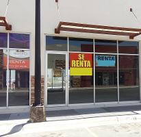 Foto de local en renta en plaza florencia , complejo industrial chihuahua, chihuahua, chihuahua, 4562784 No. 01