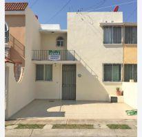 Foto de casa en venta en, plaza guadalupe, zapopan, jalisco, 2398158 no 01