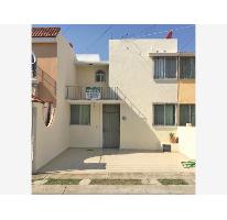Foto de casa en venta en  , plaza guadalupe, zapopan, jalisco, 2703940 No. 01