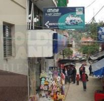 Foto de terreno habitacional en venta en plaza juarez , tantoyuca centro, tantoyuca, veracruz de ignacio de la llave, 3350629 No. 01