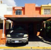 Foto de casa en venta en plaza laureles 22, plaza reforma, mazatlán, sinaloa, 1739906 no 01