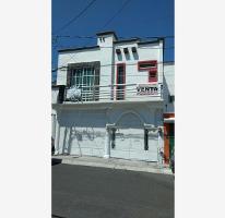 Foto de casa en venta en plaza mayor 231, plazas del sol 1a sección, querétaro, querétaro, 0 No. 01