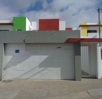 Foto de casa en venta en plaza mexico 334, las plazas, tijuana, baja california norte, 1985978 no 01