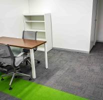 Foto de oficina en renta en plaza mirador , miravalle, tuxtla gutiérrez, chiapas, 3730582 No. 01