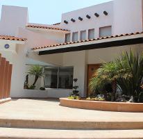 Foto de casa en venta en plaza pirules , la estadía, atizapán de zaragoza, méxico, 4015784 No. 01