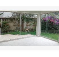 Foto de casa en venta en plaza principal 211, jardines del campestre, león, guanajuato, 2192619 No. 03