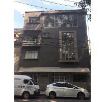 Foto de casa en renta en plaza río de janeiro , roma norte, cuauhtémoc, distrito federal, 2869109 No. 01