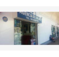 Foto de local en venta en plaza san isidro 3, industrial los belenes, zapopan, jalisco, 2686733 No. 03