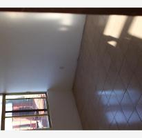 Foto de casa en renta en plaza san jacinto 1, las plazas, querétaro, querétaro, 0 No. 10