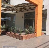 Foto de local en renta en plaza san jeronimo av las torres, san jerónimo chicahualco, metepec, estado de méxico, 2849710 no 01