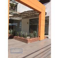 Foto de local en renta en plaza san jeronimo avenida las torres , san jerónimo chicahualco, metepec, méxico, 2849752 No. 01