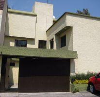 Foto de casa en venta en plaza san pedro, lomas verdes 1a sección, naucalpan de juárez, estado de méxico, 1962054 no 01