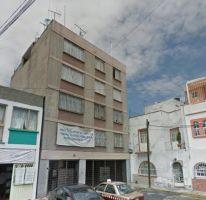 Propiedad similar 2447644 en Plaza Santa Ana.