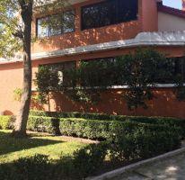 Propiedad similar 2866088 en Plaza Santa Cruz.