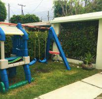 Foto de casa en venta en plaza santa rosa 116, plazas del sol 1a sección, querétaro, querétaro, 2098528 no 01