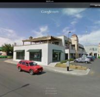Foto de local en venta en plaza tenerias, san nicolás de los garza centro, san nicolás de los garza, nuevo león, 609715 no 01