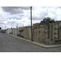 Foto de terreno habitacional en venta en  , plaza vieja, tepeapulco, hidalgo, 2938222 No. 01