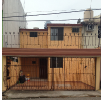 Foto de casa en renta en  , plaza villahermosa, centro, tabasco, 1261881 No. 01