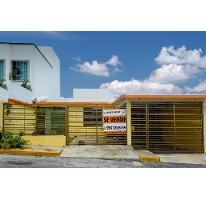 Foto de casa en venta en  , plaza villahermosa, centro, tabasco, 2377186 No. 01
