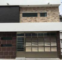 Foto de casa en venta en, plaza villahermosa, centro, tabasco, 2403656 no 01