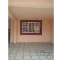 Foto de casa en renta en  , plaza villahermosa, centro, tabasco, 2596185 No. 01