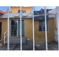 Foto de casa en renta en  , plaza villahermosa, centro, tabasco, 2913119 No. 01