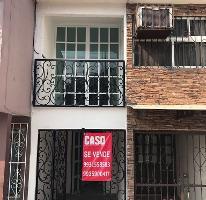Foto de casa en venta en  , plaza villahermosa, centro, tabasco, 3474158 No. 01