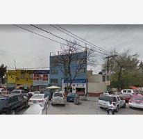 Foto de departamento en venta en plaza wagner 102, peralvillo, cuauhtémoc, distrito federal, 3912221 No. 01
