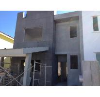 Foto de casa en venta en plazas 111, residencial las plazas, aguascalientes, aguascalientes, 0 No. 01