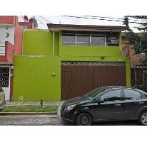 Foto de casa en venta en  , plazas amalucan, puebla, puebla, 1605132 No. 01