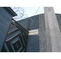 Foto de casa en venta en  , plazas de aragón, nezahualcóyotl, méxico, 1249581 No. 01