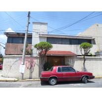 Foto de casa en venta en  , plazas de aragón, nezahualcóyotl, méxico, 1337749 No. 01
