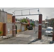 Foto de casa en venta en, plazas de aragón, nezahualcóyotl, estado de méxico, 1908481 no 01