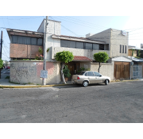 Foto de casa en venta en  , plazas de aragón, nezahualcóyotl, méxico, 2318232 No. 02