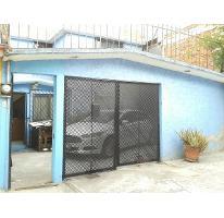 Foto de casa en venta en  , plazas de aragón, nezahualcóyotl, méxico, 2488516 No. 01