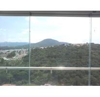 Foto de casa en venta en  , plazas del condado, atizapán de zaragoza, méxico, 2935310 No. 01