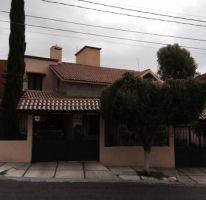 Foto de casa en venta en, plazas del sol 1a sección, querétaro, querétaro, 1224469 no 01