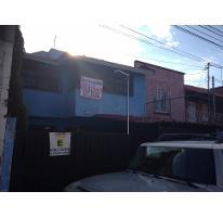Foto de casa en venta en, plazas del sol 1a sección, querétaro, querétaro, 1302965 no 01