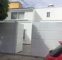 Foto de casa en venta en, plazas del sol 1a sección, querétaro, querétaro, 2051697 no 01