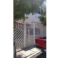 Propiedad similar 2532376 en Plazas del Sol 1a Sección.