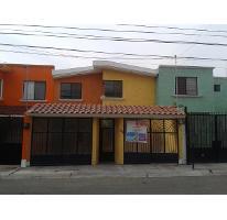 Foto de casa en renta en  , plazas del sol 2a sección, querétaro, querétaro, 2289800 No. 01