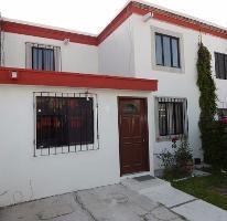 Foto de casa en venta en  , plazas del sol 2a sección, querétaro, querétaro, 0 No. 01