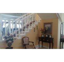 Foto de casa en venta en  , plazas las haciendas, chihuahua, chihuahua, 2245253 No. 01