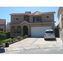 Foto de casa en venta en  , plazas las haciendas, chihuahua, chihuahua, 2586396 No. 01