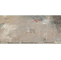 Foto de terreno habitacional en venta en, plazuela de acuña, juárez, chihuahua, 2384338 no 01