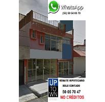 Foto de casa en venta en plazuela de la granja , plazas amalucan, puebla, puebla, 2829066 No. 01