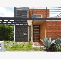 Foto de casa en renta en plazuelas de zerezotla 1, zerezotla, san pedro cholula, puebla, 3777809 No. 01